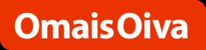 OmaisOiva-logo
