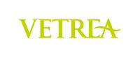 Vetrea